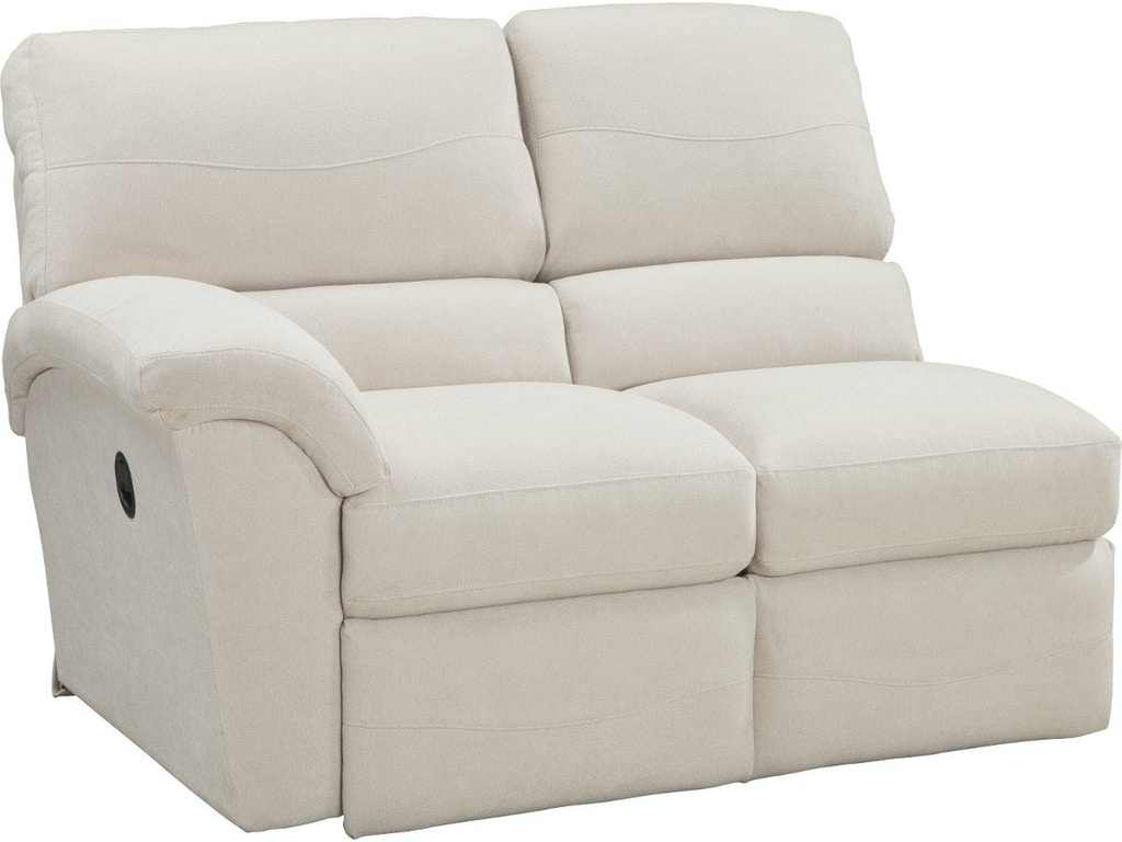 Awesome Reese Right Arm Sitting Reclining Loveseat Lz40E366 Cjindustries Chair Design For Home Cjindustriesco