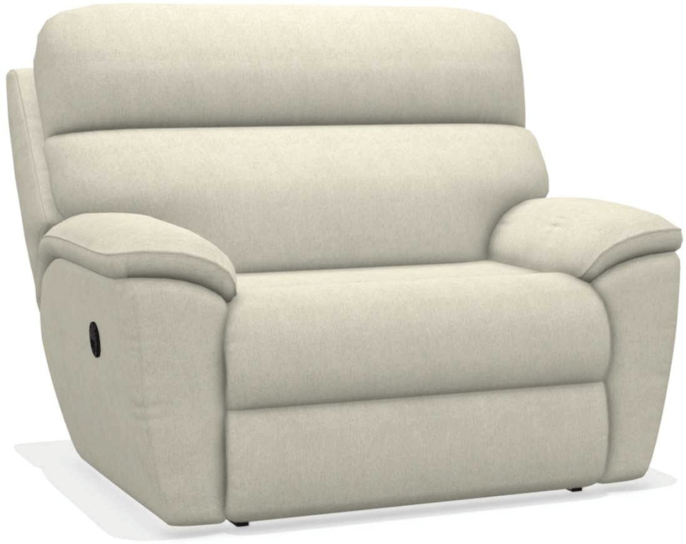 Shop Our Reclining Chair And A Half By La Z Boy 410722 Joe Tahan S Furniture