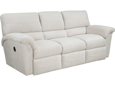 Prime La Z Boy Furniture Brashears Branson Mo Berryville Ar Inzonedesignstudio Interior Chair Design Inzonedesignstudiocom
