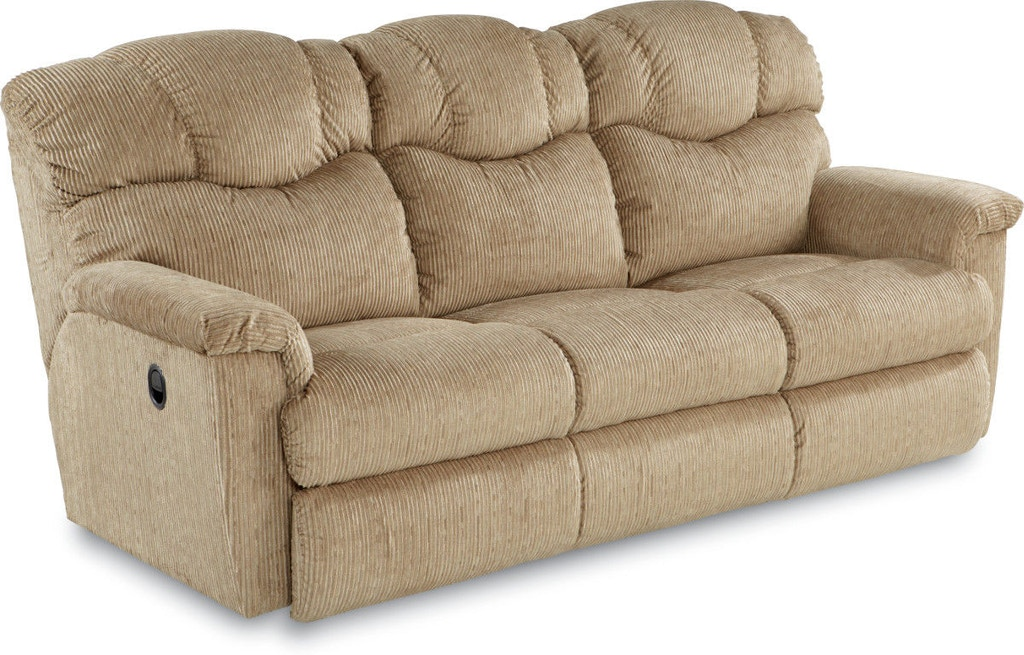 La Z Time Full Reclining Sofa 440515