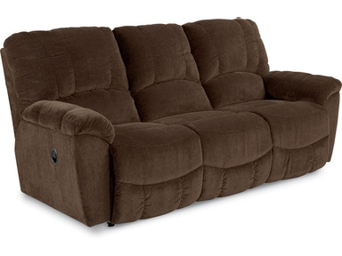 Living Room Sofas Moores Fine Furniture Pottstown And