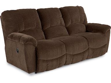 Surprising La Z Boy Furniture Shumake Furniture Decatur Al Inzonedesignstudio Interior Chair Design Inzonedesignstudiocom