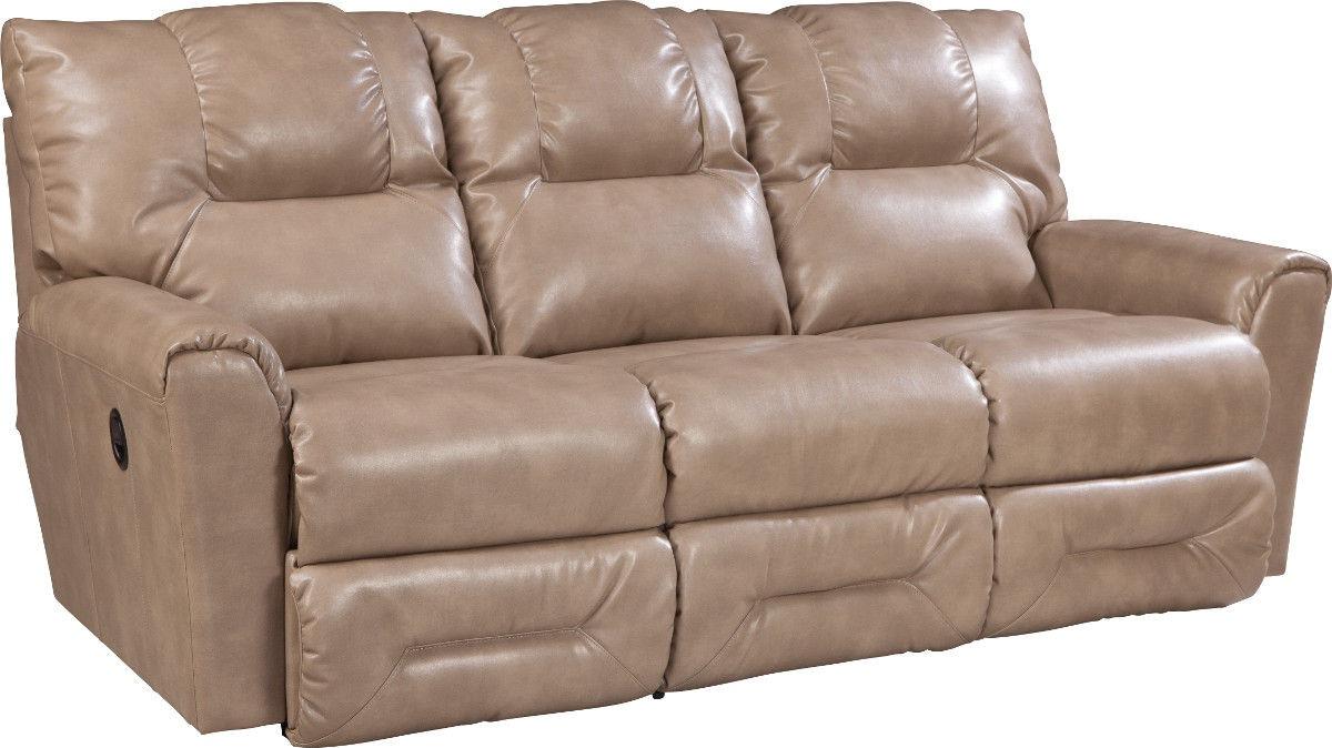 La Z Boy Furniture Callan Furniture St Cloud Waite Park Mn