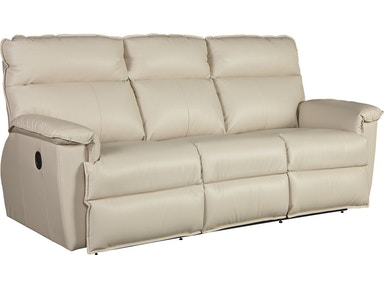 La Z Boy Furniture Andrews Furniture Abilene Tx