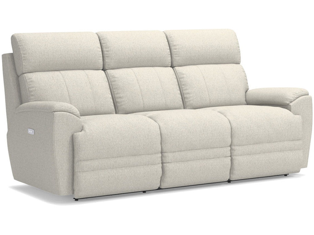 Super La Z Boy Living Room Talladega Power Reclining Sofa With Pdpeps Interior Chair Design Pdpepsorg