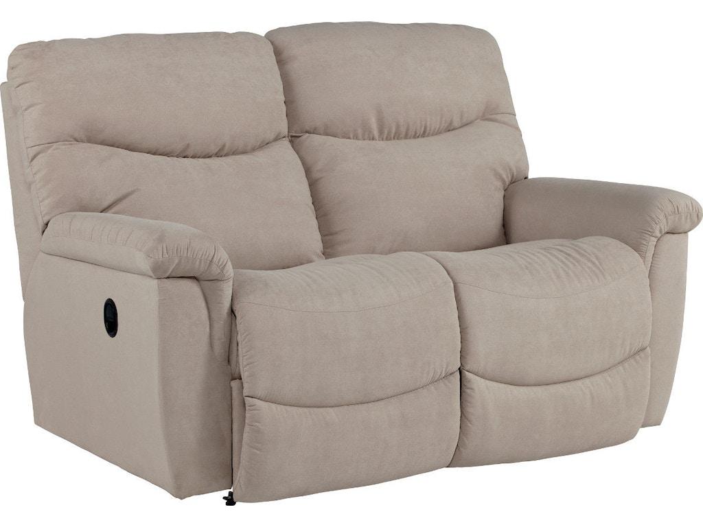 Cool La Z Boy Living Room James La Z Time Full Reclining Ibusinesslaw Wood Chair Design Ideas Ibusinesslaworg