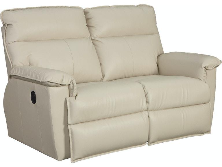 la z boy living room la z time full reclining loveseat 480706