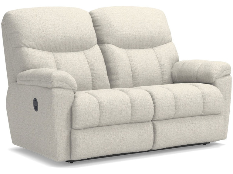 Groovy Morrison Reclining Loveseat Creativecarmelina Interior Chair Design Creativecarmelinacom