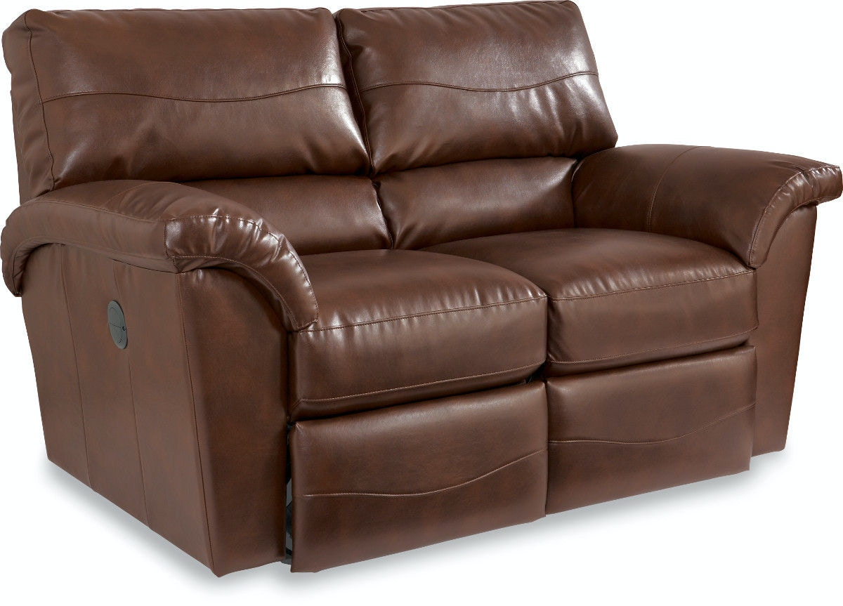 La Z Boy Living Room Power La Z Time Full Reclining Loveseat 48p366