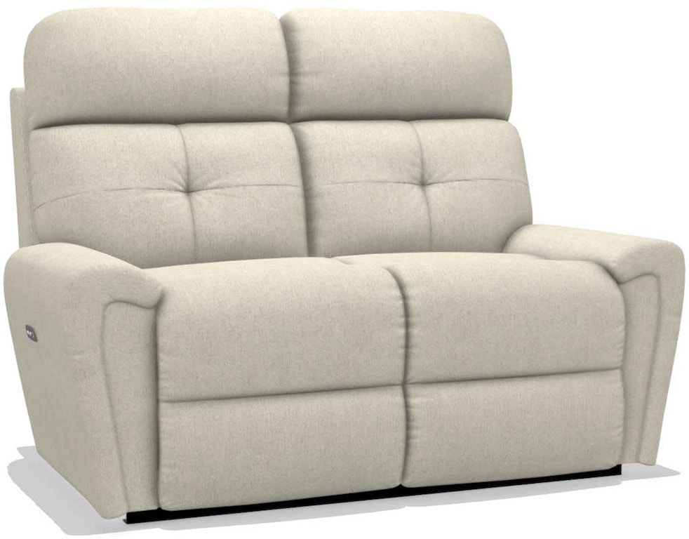 Swell Douglas Power Reclining Loveseat Creativecarmelina Interior Chair Design Creativecarmelinacom