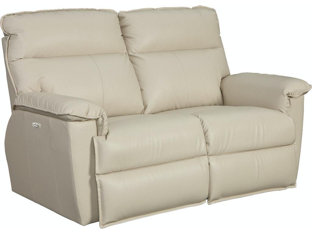 Remarkable La Z Boy Living Room Jay La Z Time Power Recline With Machost Co Dining Chair Design Ideas Machostcouk