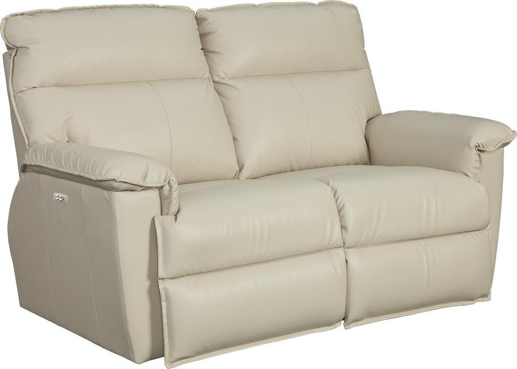 Super La Z Boy Living Room Jay La Z Time Power Recline With Inzonedesignstudio Interior Chair Design Inzonedesignstudiocom