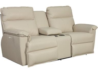 La Z Boy Living Room Jay Reclina Rocker 174 Recliner 010706