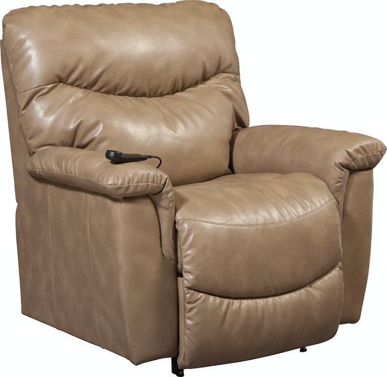 Sensational La Z Boy Living Room James Silver Luxury Lift Power Forskolin Free Trial Chair Design Images Forskolin Free Trialorg