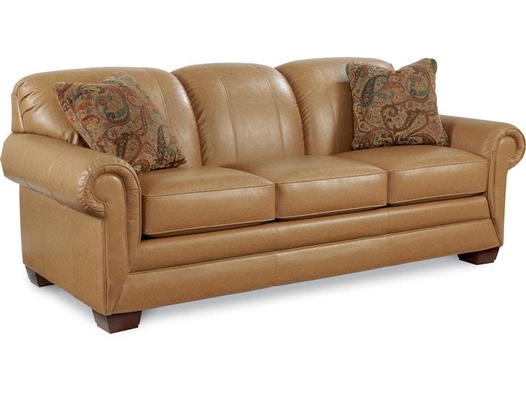 Living Room Mackenzie La Z Boy 174 Premier Supreme Comfort