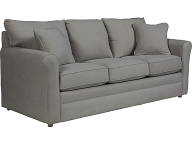 Living Room Leah La Z Boy 174 Premier Supreme Comfort Full