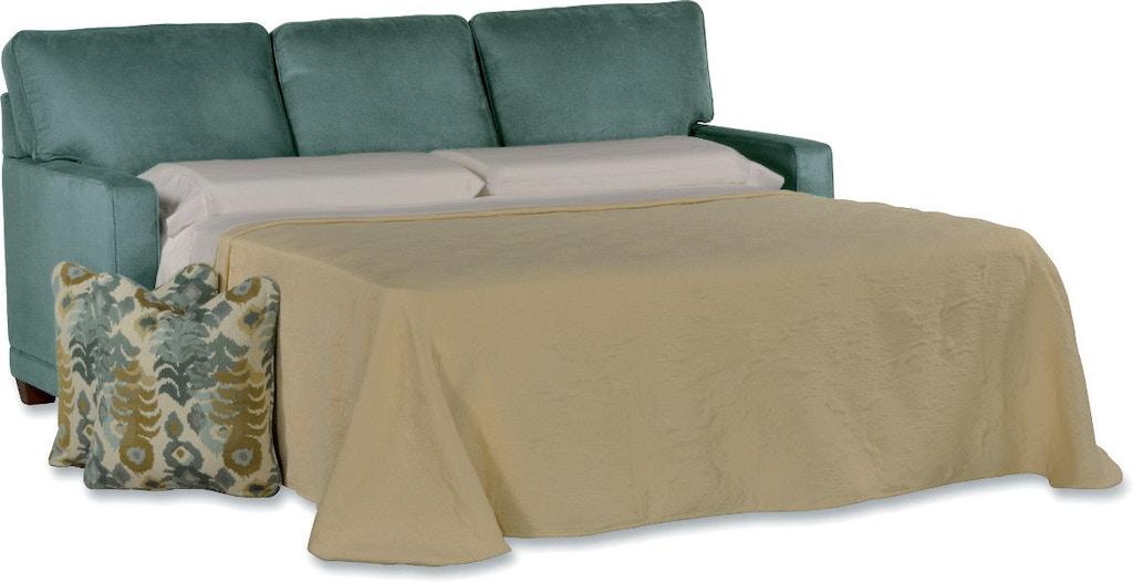 Living Room Kennedy La Z Boy 174 Premier Supreme Comfort