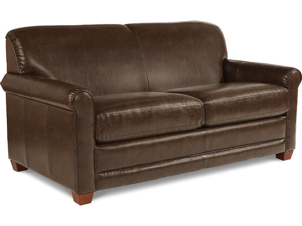 Fabulous Living Room Amanda La Z Boy Premier Supreme Comfort Full Home Interior And Landscaping Sapresignezvosmurscom