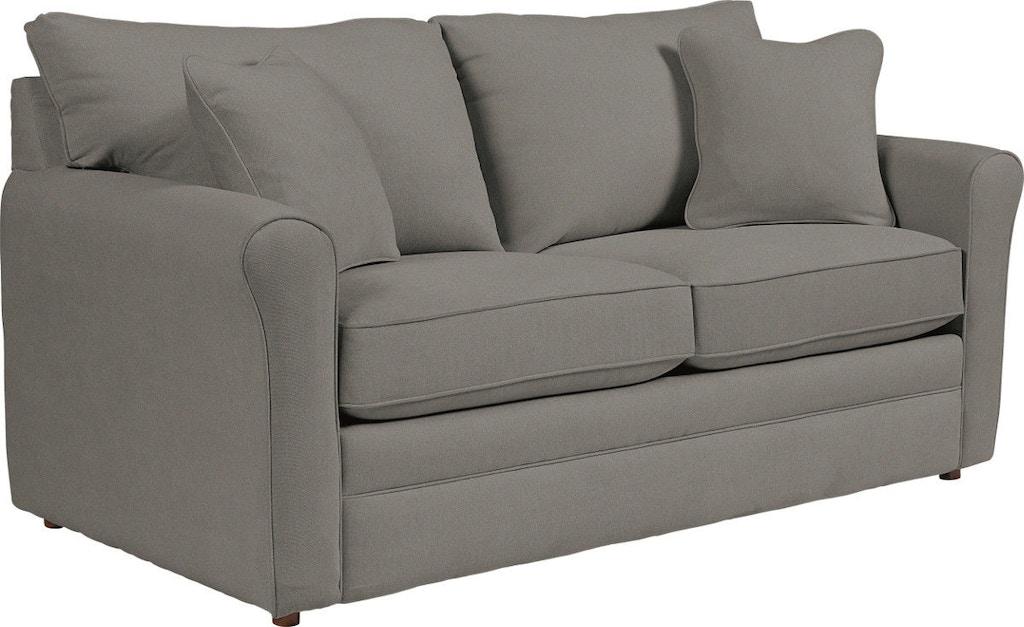 Marvelous Living Room La Z Boy Premier Supreme Comfort Full Sleep Home Interior And Landscaping Sapresignezvosmurscom