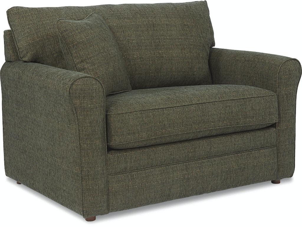 Living Room La Z Boy 174 Premier Supreme Comfort 174 Twin
