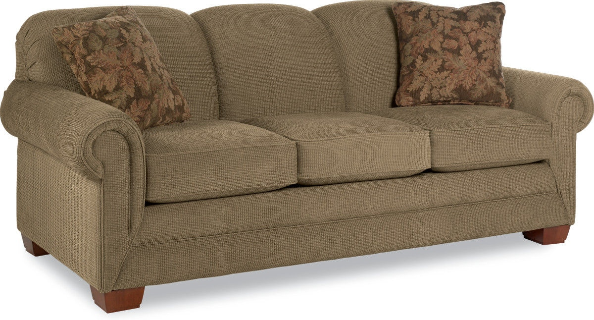 Living Room Sofas Kiser Furniture Abingdon Va