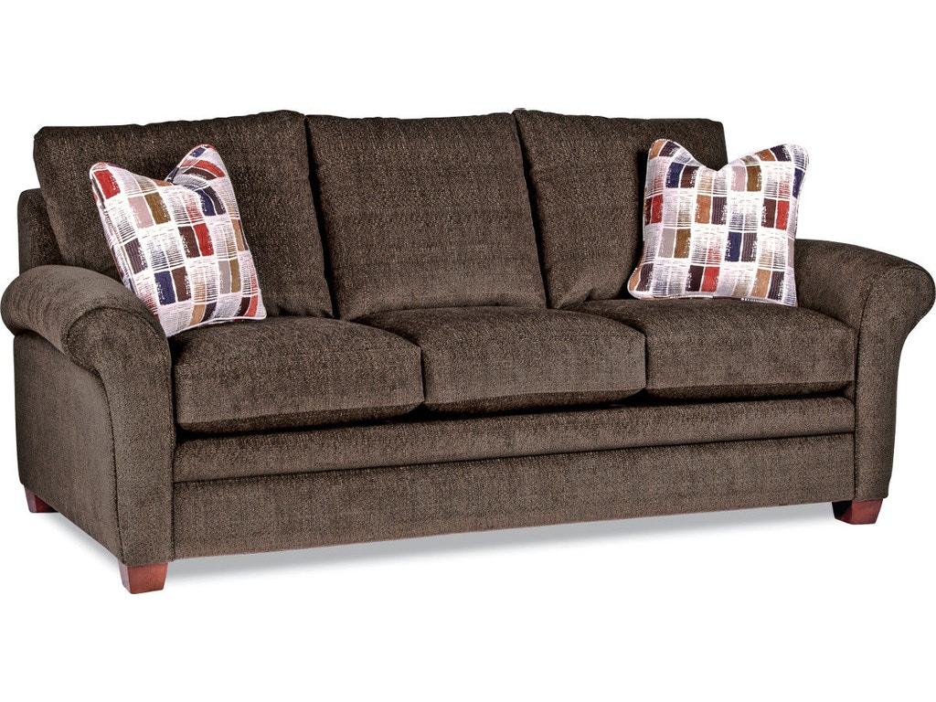 La Z Boy Living Room Set Living Room La Z Boy Premier Sofa 610491 Dewey Furniture