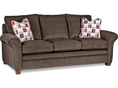 La Z Boy Furniture Grace Furniture Marcy Ny