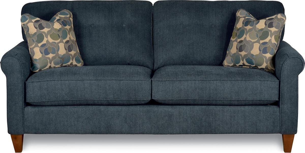 610411. La Z Boy® Premier Sofa