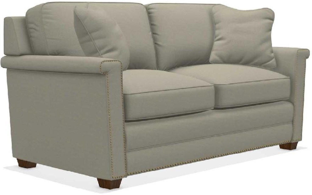 Magnificent Bexley Apartment Size Sofa 620681 Onthecornerstone Fun Painted Chair Ideas Images Onthecornerstoneorg