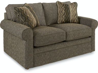 La-Z-Boy Furniture - Frazier and Son Furniture - Swanzey and Keene ...