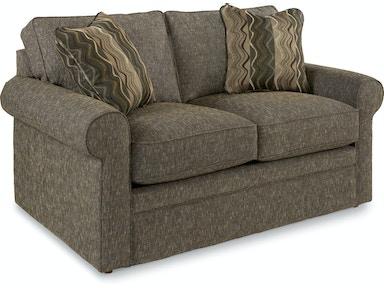 Living Room Collins La Z Boy 174 Premier Sofa 610494 Moores