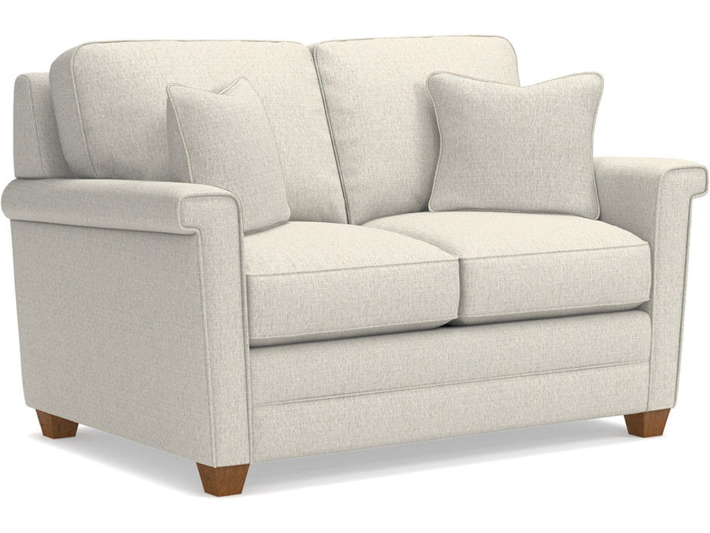 Peachy Bexley Full Sleep Sofa 520681 Home Interior And Landscaping Sapresignezvosmurscom