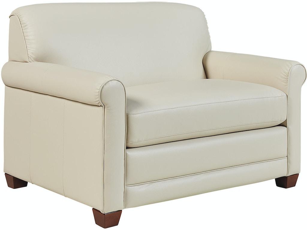 Prime Living Room Amanda La Z Boy Premier Chair And A Half 655600 Inzonedesignstudio Interior Chair Design Inzonedesignstudiocom