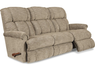 Fabulous La Z Boy Living Room Pinnacle Reclina Way Full Reclining Short Links Chair Design For Home Short Linksinfo