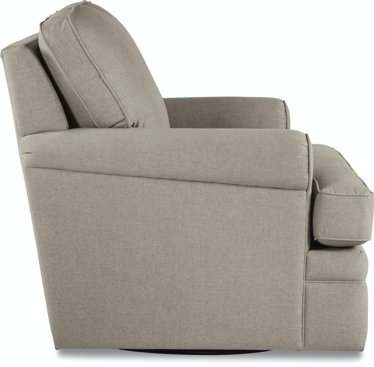 La Z Boy® Premier Swivel Occasional Chair 215462