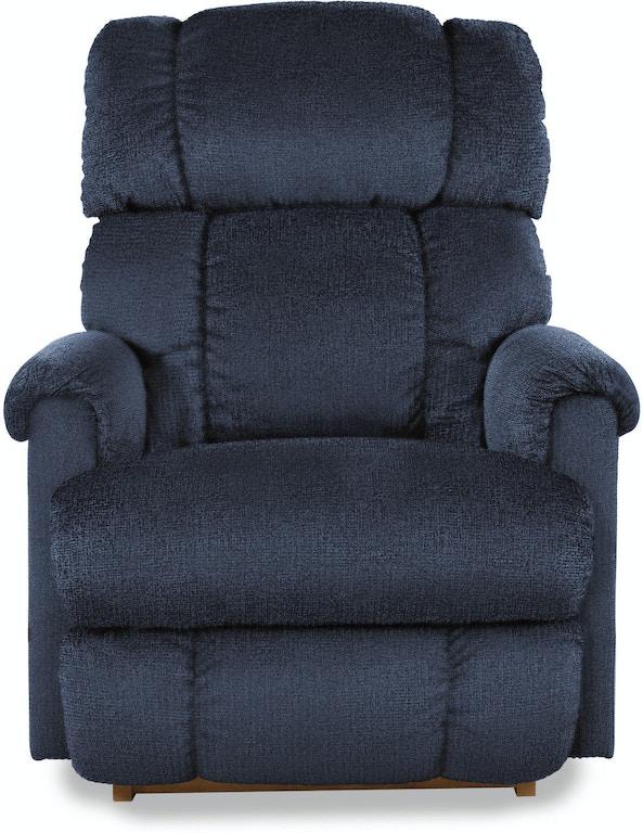 Terrific La Z Boy Living Room Pinnacle Power Recline Xr Reclina Ncnpc Chair Design For Home Ncnpcorg