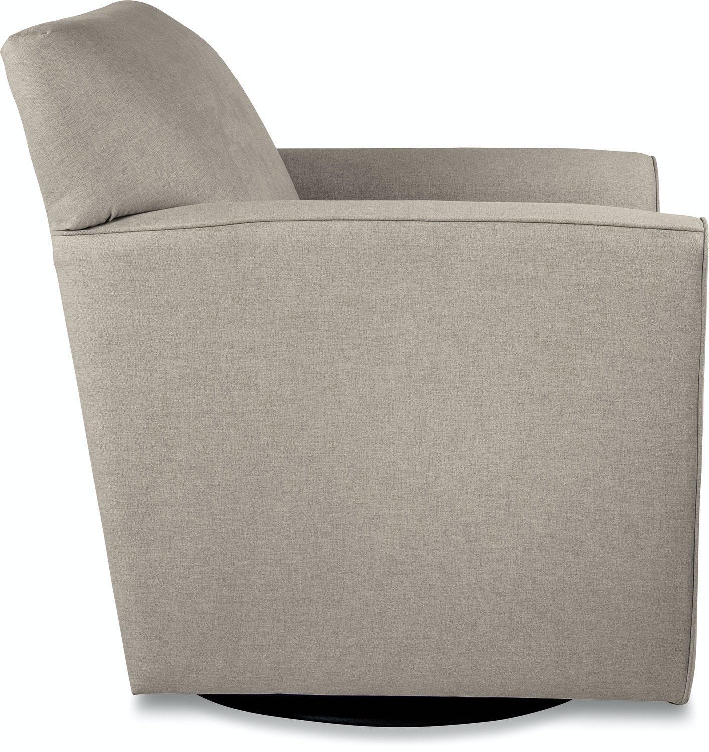 La Z Boy® Premier Swivel Occasional Chair 215401