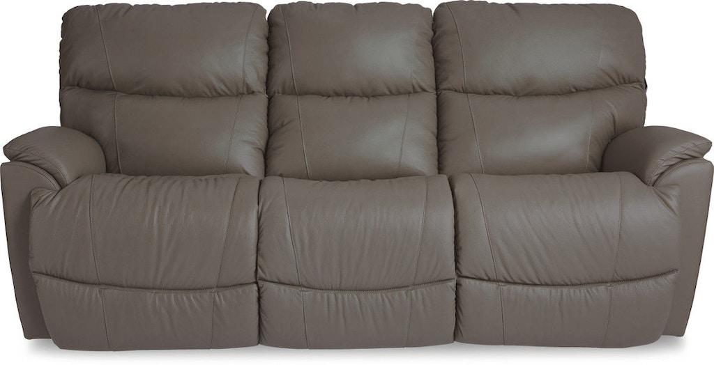 Awe Inspiring La Z Boy Living Room Trouper La Z Time Full Reclining Sofa Machost Co Dining Chair Design Ideas Machostcouk