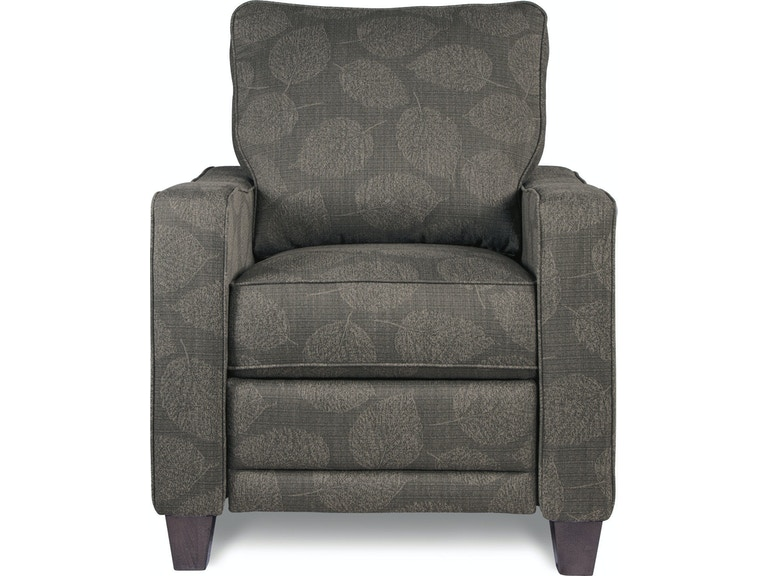 La Z Boy Living Room Duo Reclining Chair 94p896 Bears Furniture Franklin Cranberry Meadville And Greenville Pa