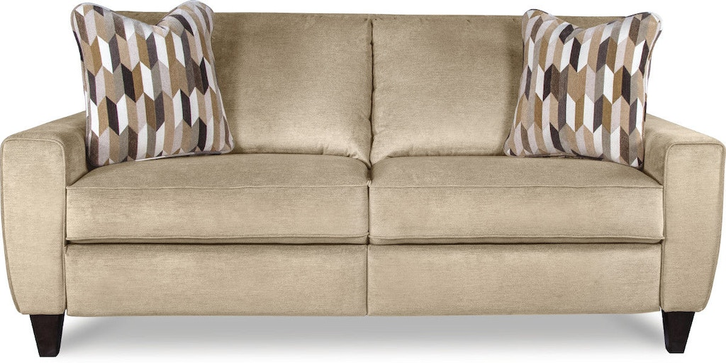 Edie Duo Reclining 2 Seat Sofa 92p897