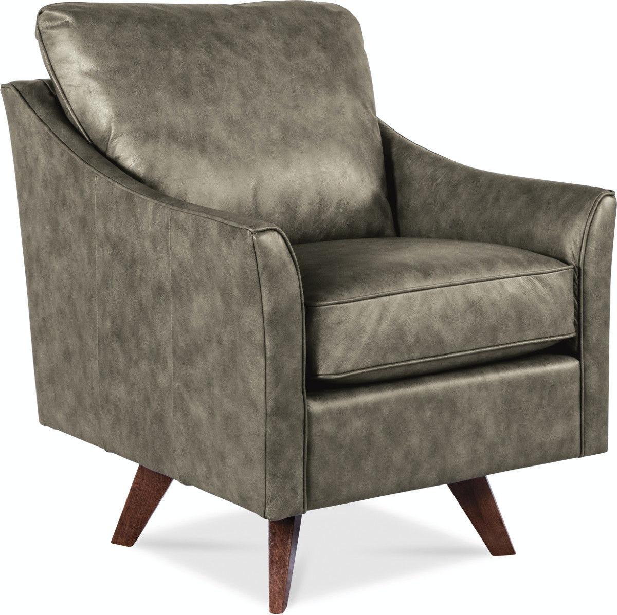 Attrayant Frazier And Son Furniture