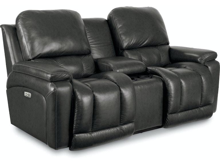 la z boy living room la z time power recline with power headrest