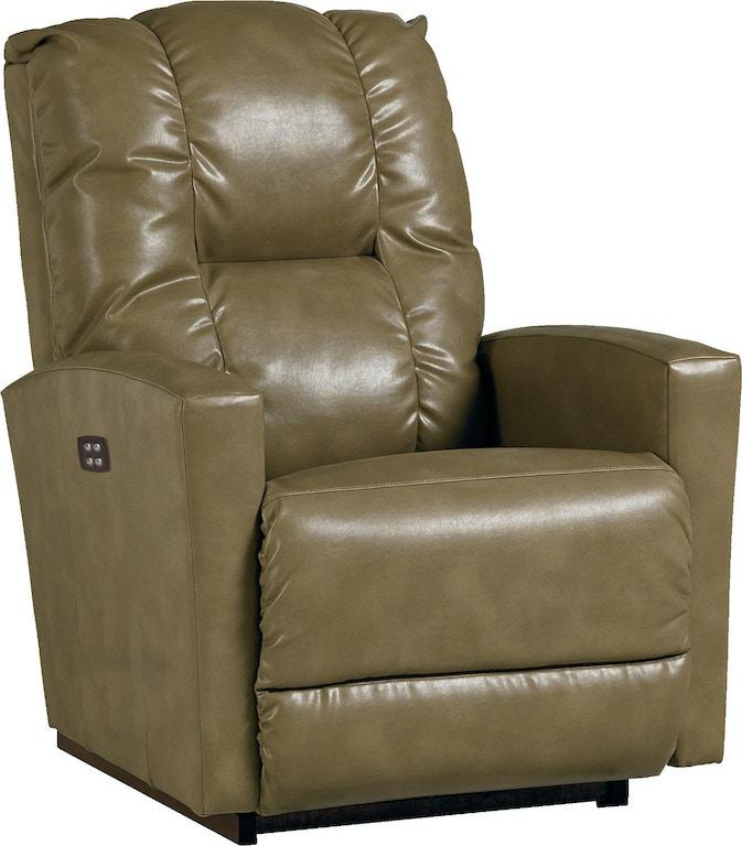 Sensational La Z Boy Living Room Casey Power Recline Xr Reclina Rocker Inzonedesignstudio Interior Chair Design Inzonedesignstudiocom