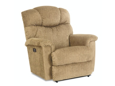 Powerreclinexr Recliner P16515