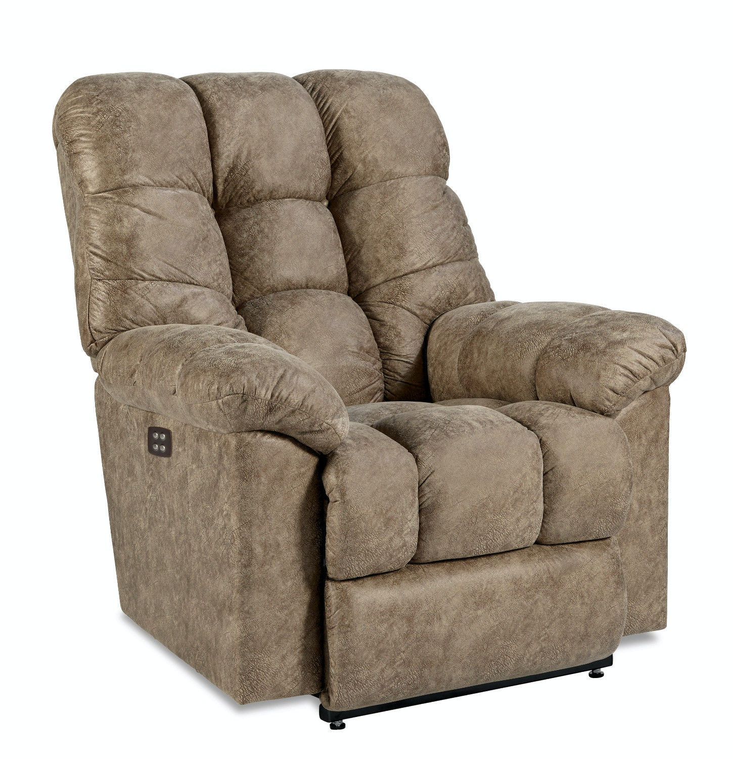 Power-Recline-XRw™ RECLINA-WAY® Recliner  sc 1 st  Hickory Furniture Mart : lazy boy gibson recliner - islam-shia.org