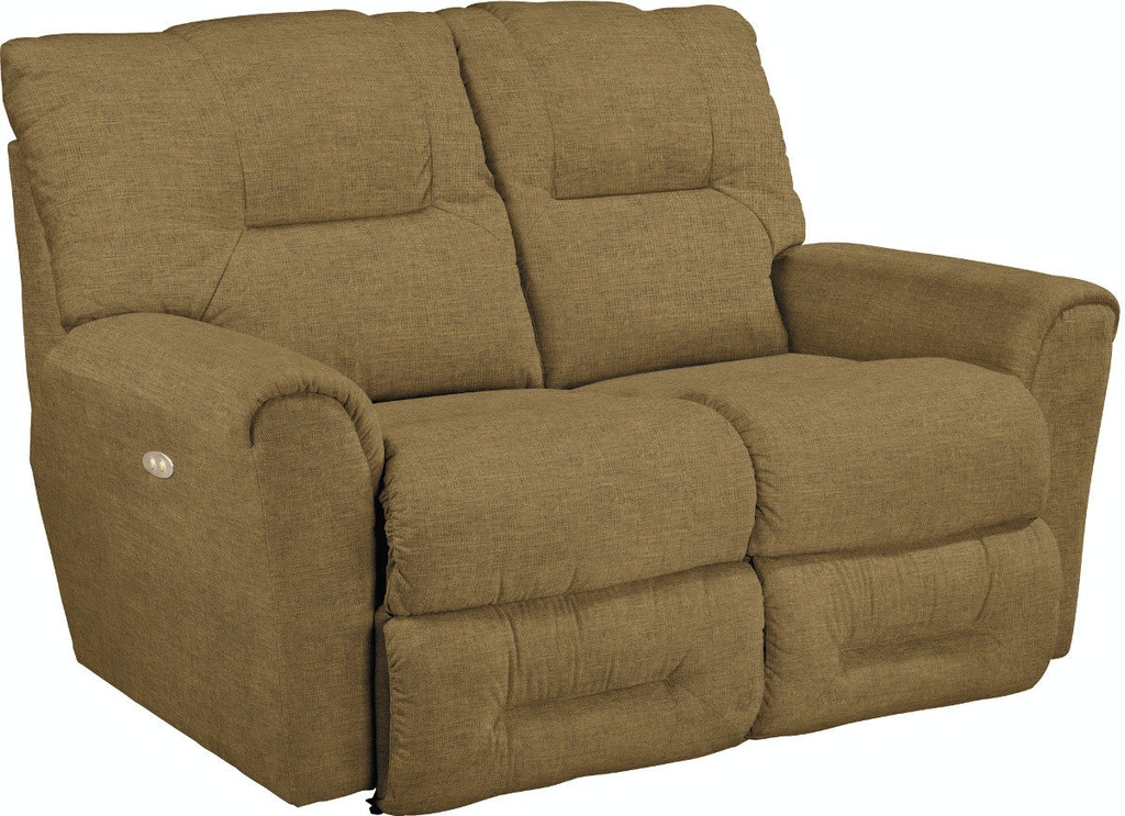 Astonishing La Z Boy Living Room Easton Power La Z Time Full Reclining Alphanode Cool Chair Designs And Ideas Alphanodeonline