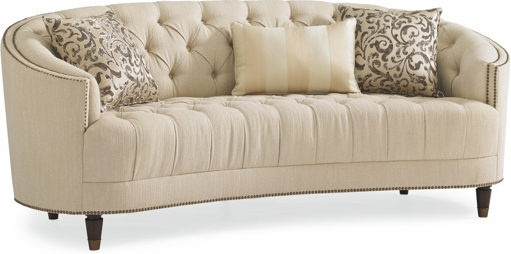 Cool Schnadig Living Room Sofa 9090 182 G Greenbaum Home Inzonedesignstudio Interior Chair Design Inzonedesignstudiocom