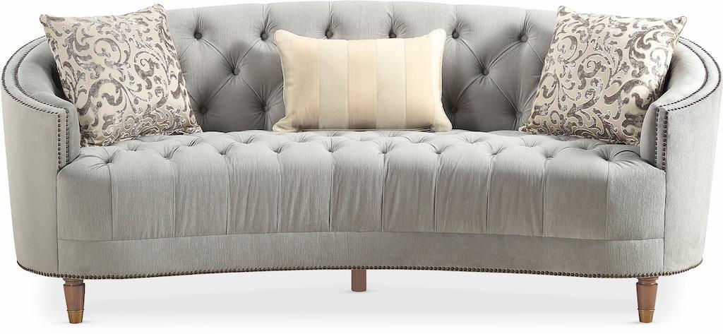 Schnadig Sofa 9090 182 K