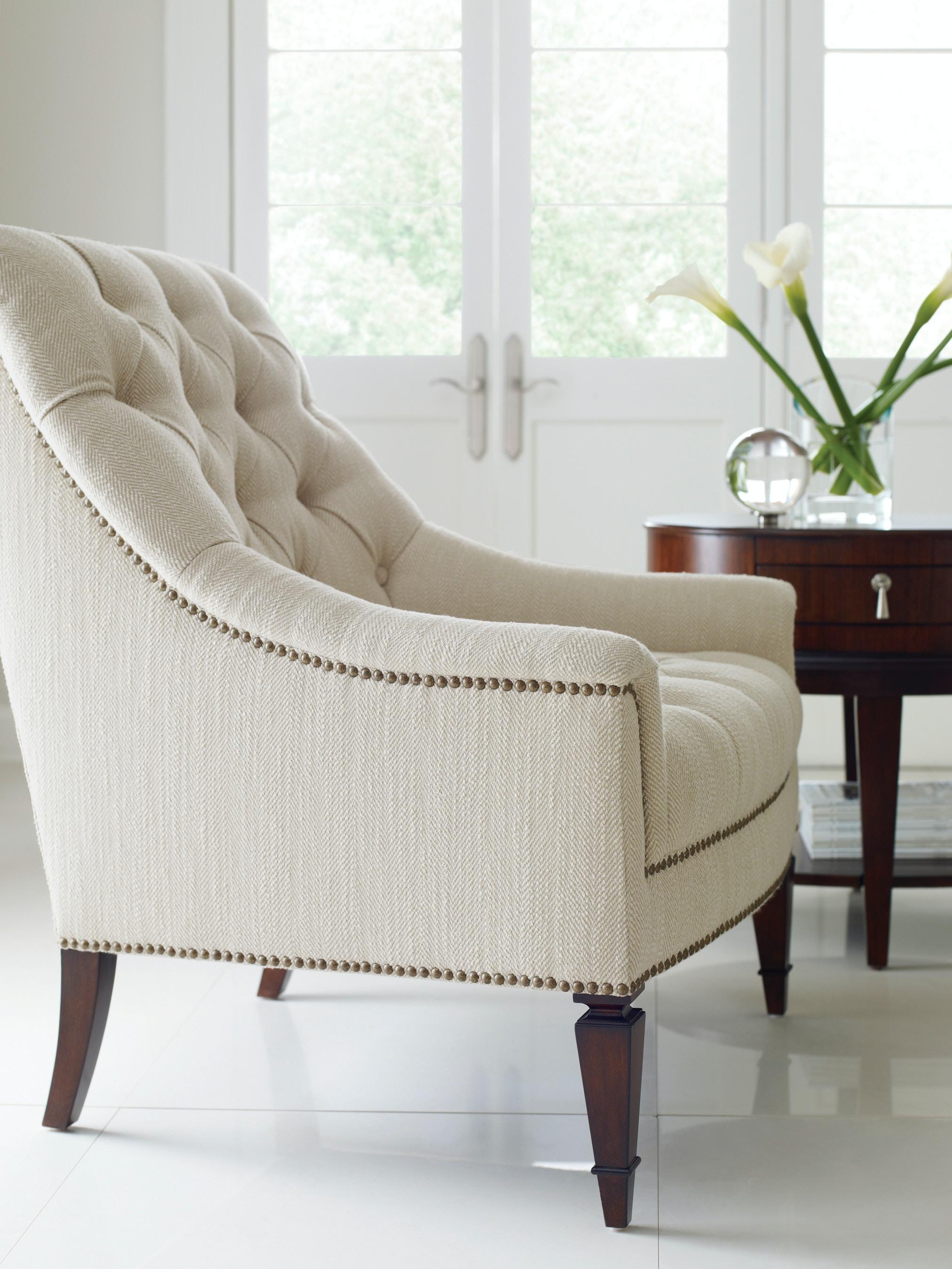 Schnadig Chair 9090 204 G
