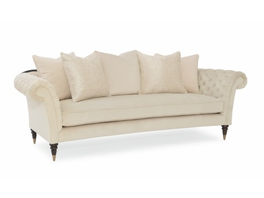 Compositions Sofa B090-282-A